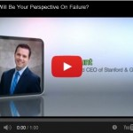 6 - What Will Be Your Perspective on Failure