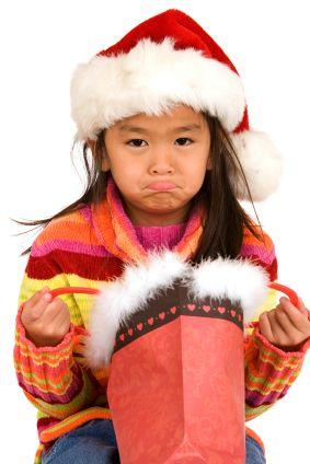 1380214563-sad-christmas-kid