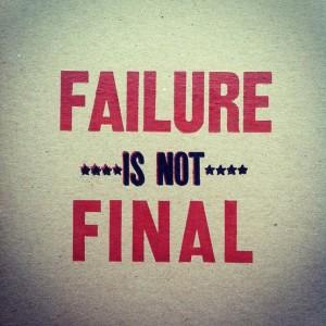 Failure-Is-Not-Final1-300x300