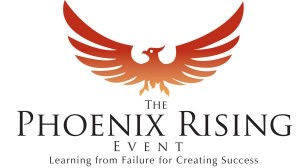Phoenix Rising Event_Small