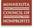 logo-minnesota-council-of-nonprofits